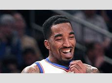 The New Jr Smith Haircut | newhairstylesformen2014.com Jr Smith Juice Haircut