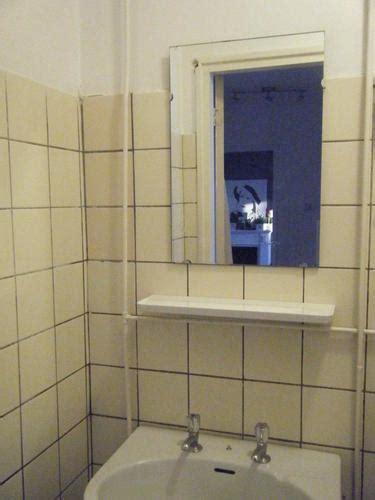 tegels badkamer schilderen tegels verven badkamer werkspot