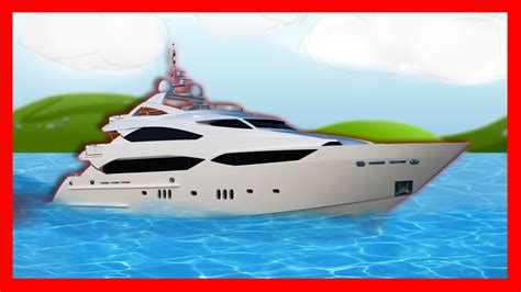 boat r videos boats for kids fun machines for kids boating videos for