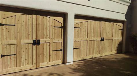 Blog Garage Door Safety Features