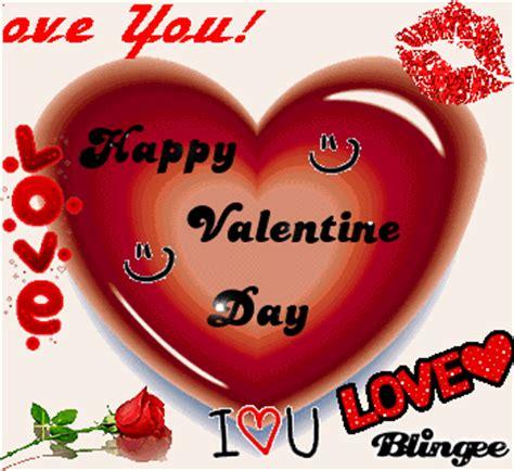 imagenes animadas de amor y amistad feliz dia del amor y la amistad picture 121329751