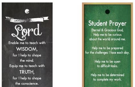 printable prayer bookmarks printable back to school prayer bookmarks back to school
