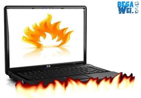 Kipas Heatsink Laptop cara mengatasi laptop cepat panas agar anda tetap bisa