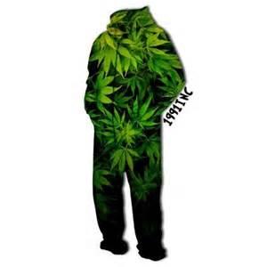 weed onesie jumpsuit hippie fashion pinterest weed