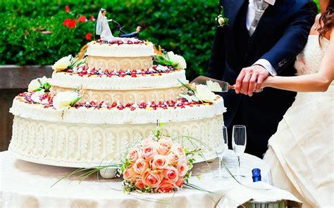hochzeitstorte 100 personen preis tortas de bodas en lima bodas per 250