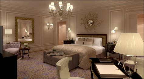 bedrooms suites 22 beautiful luxury master bedroom suites designs and