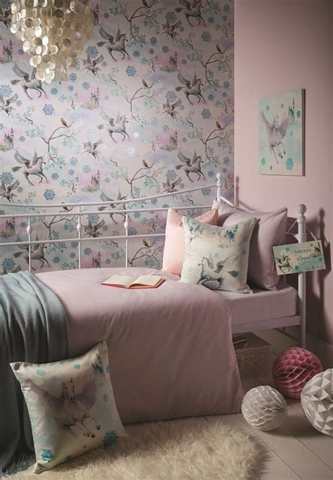 Unicorn Bedroom Decorating Ideas by 79 Best Images About Bedroom Ideas On Deco