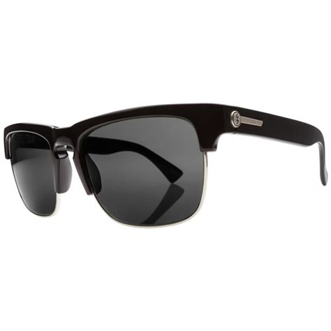 electric sunglasses knoxville review www panaust au