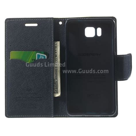 mercury fancy diary leather flip cover for samsung galaxy alpha g850f g850a green leather