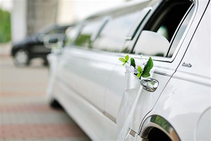 limousine rental for wedding wedding limo rental