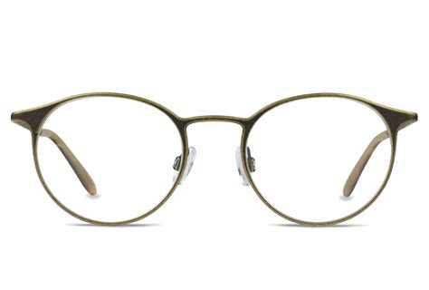Frame Bridge Glasses how to eyeglasses that are cool for hipsters