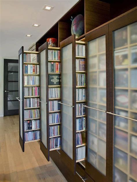 book storage room 20 books storage ideas for book random home libraries bookshelves library
