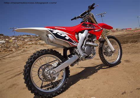 honda motocross new motocross 2010 2009 wallpaper motor cross 150cc