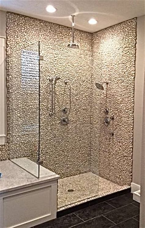non glass shower doors acme glass shower photo gallery