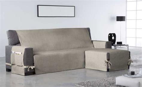 copridivani per divani angolari salvadivano elasticizzati per divani sedie e poltrone