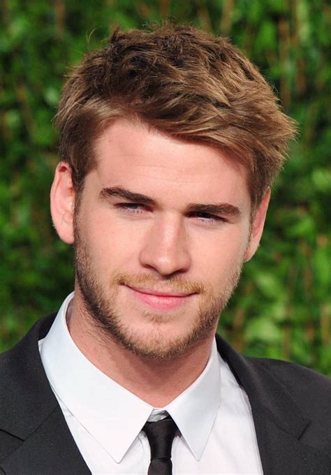 best hollywood actors photos liam hemsworth lovers changes
