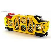 Em New Custom Builds To Add More Detail My LEGO City