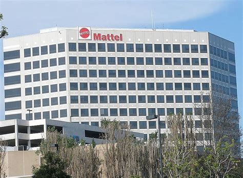 Chipotle Corporate Office Phone Number by Mattel Corporate Office Headquarters Customer Service Info