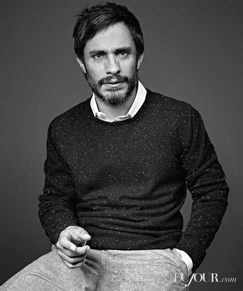 actor jesus garcia gael garc 205 a bernal stars in the movie quot rosewater quot films