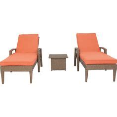 joss and main chaise ronning left arm chaise lounge fabric color rust http