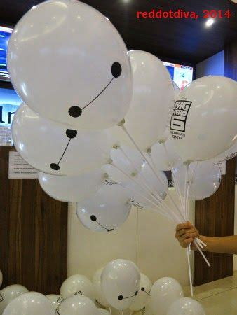 google themes baymax 40 best images about baymax party on pinterest disney