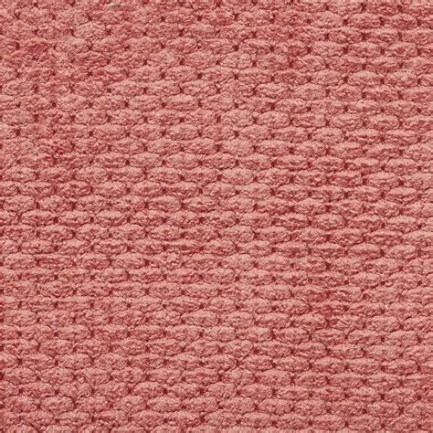 Textured Chenille Upholstery Fabric by Persimmon Soft Textured Woven Upholstery Chenille Velvet