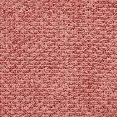 upholstery texture persimmon soft textured woven upholstery chenille velvet