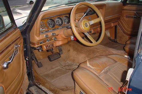 Jeep Wagoneer Interior by 1985 Jeep Wagoneer Pictures Cargurus