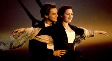 film titanic adalah nggak nyangka dibalik pembuatan film titanic yang