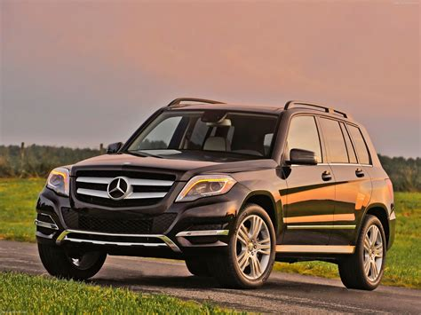 2013 Mercedes Glk350 by Mercedes Glk350 4matic 2013 Pictures Information