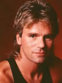 cool mullet hairstyles for guys how to achieve the macgyver mullet hairstyle cool men s hair
