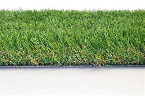 prato sintetico per terrazzi erba sintetica e prato sintetico per giardini e terrazzi