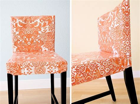 11 Chair Covers That Can Transform Your Dining Room How To Cover Dining Chairs