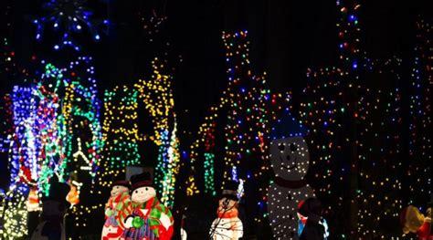 Christmas Lights York Pa Decoratingspecial Com Lights York Pa