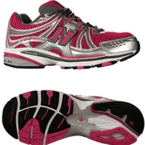 bad running shoes running shoes bad for you