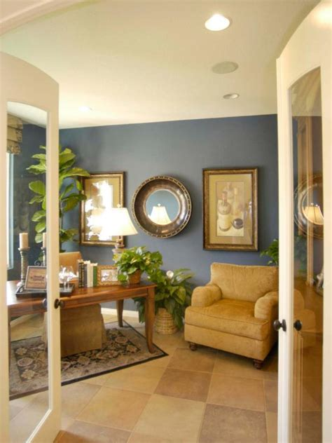 home designer pro open doors photo page hgtv