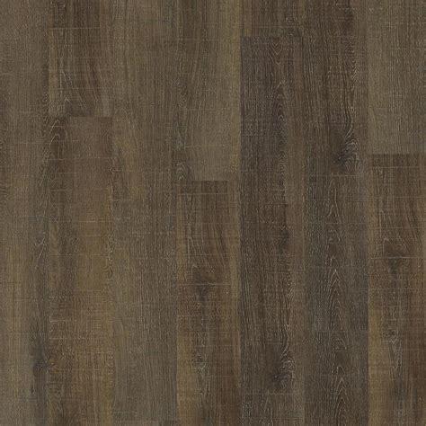 shaw baja 6 in x 48 in colorado repel waterproof vinyl plank flooring 23 64 sq ft case