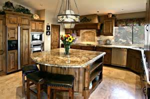 Kitchen Design Country Choose The Small Country Kitchen Design Ideas For Your