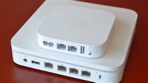 Router Apple apple airport express base station summer 2012 review apple airport express base station
