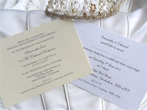 Uk Wedding Invitations cheap wedding invitations affordable wedding invitations