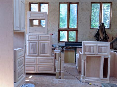 Mennonite Kitchen Cabinets Kitchen Cabinets Ideas 187 Mennonite Kitchen Cabinets Inspiring Photos Gallery Of Kitchen