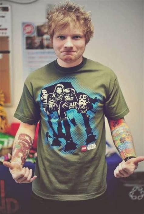 ed sheeran prince tattoo 17 best images about ed sheeran on pinterest music radio