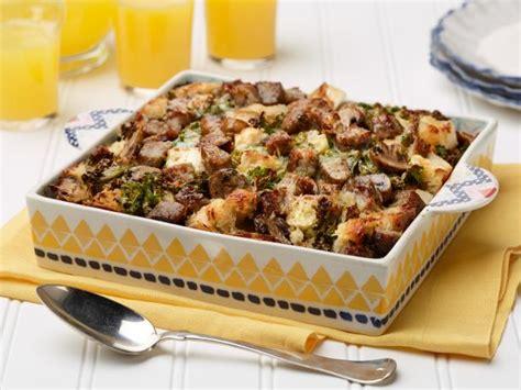 strata recipes strata recipes food network topics food network