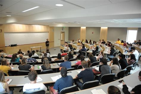 Towson Collehe Of Business Mba by Towson Photos Best College Us News