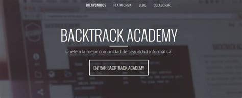 wireshark tutorial avanzado aprende hacking 201 tico en backtrack academy social geek