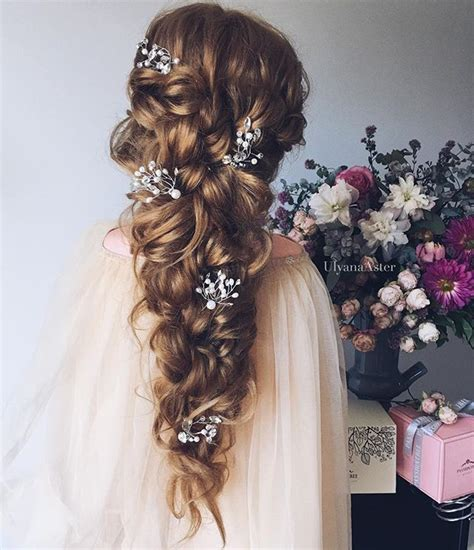 Wedding Hairstyles For Open Hair by 226 Best Images About Hairstyles And Care On