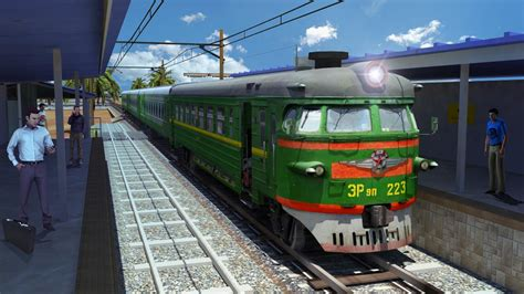 trainz driver full version apk train simulator by i games android apps on google play