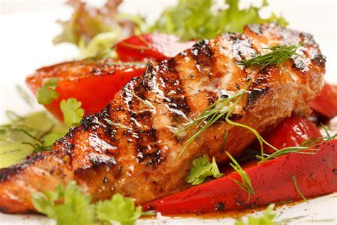 governors restaurant mount lavinia hotel dehiwala