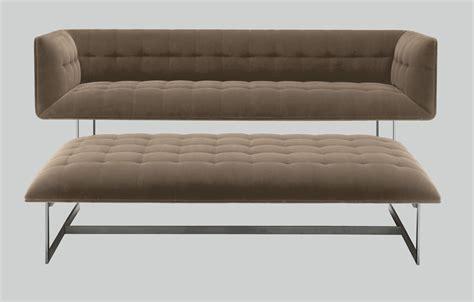 sofa karibuitaly