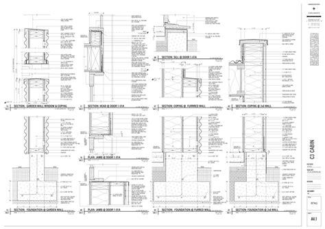 cabin blue prints blueprints of cabin studio design gallery best design